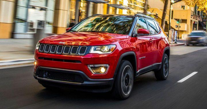 Los autos y camionetas más vendidos de 2018 – Parte 1