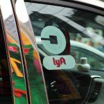 California pronto podría reclasificar a Uber y otros conductores de viaje compartido como empleados, no como contratistas
