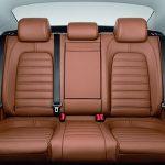 Las alertas para los ocupantes del asiento trasero serán estándar en todos los automóviles para 2025