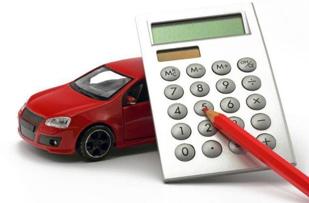 Ahorra dinero en el seguro de automóvil
